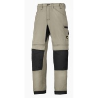 Werkbroek Snickers Workwear 6307