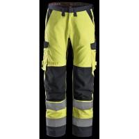 Werkbroek Snickers Workwear 6361