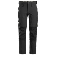 Werkbroek Snickers Workwear 6371