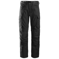 Werkbroek Snickers Workwear 6801