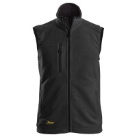 Vest Snickers Workwear 8024