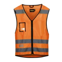 Vest Snickers Workwear 9153