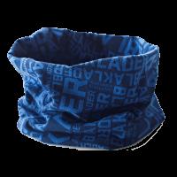 Bandana Blaklader 9083 met print blauw