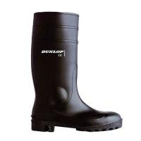 Dunlop protomaster 142PP - Zwart