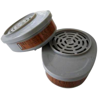 Filter MSA Advant. 200LS (9430371) - A2 organische dampen