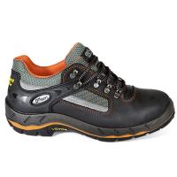 Grisport 71605 S3 Werkschoenen