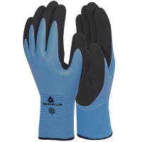 Winterhandschoenen Delta Plus THRYM VV736 latex