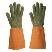 Handschoenen KCL KarboTECT L 954 Hittebestendig