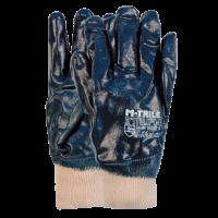 Handschoenen NBR M-Trile 50-020