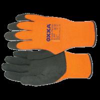 Handschoenen Oxxa X-Grip 51-850 Thermo