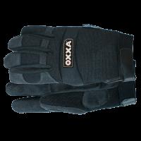 Handschoenen Oxxa X-Mech 605 Thermo