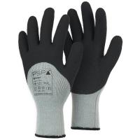 Winterhandschoenen PSP 18-121 Latex foam