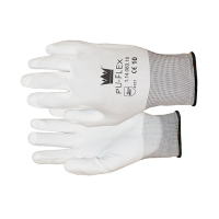 Handschoenen Msafe PU Flex, 12 paar