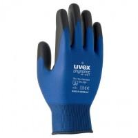 Handschoenen Uvex phynomic wet