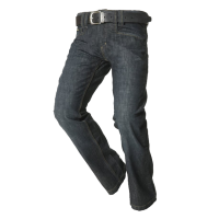 Jeans Tricorp Low Waist TJL2000 Demin met duimstokzak