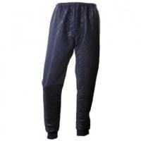 Thermo broek M-Wear 3070 | Blauw