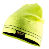 Muts Blaklader 2007 Hi-Vis one size fluor geel