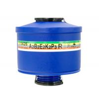 Schroeffilter Spasciani 203 - A2B2E2K2P3 R D