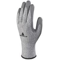 Handschoenen Delta Plus Venicut34 snijbestendig, 3 pr