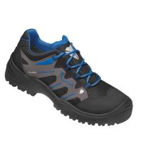 Werkschoenen Maxguard SX320 S3 Sympatex