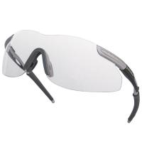 Veiligheidsbril Delta Plus THUNDER Clear