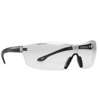 Veiligheidsbril Honeywell North Tactile T2400 Blank glas