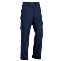 Werkbroek Blaklader 1407 ( service broek) | Navy blauw