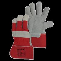 Handschoenen PSP 36-170 Corium Canadian Split