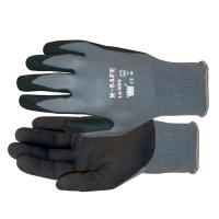 Handschoenen M-Safe 14-690 Nitrile Microfoam