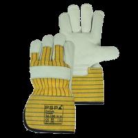 Handschoenen PSP 34-100 Corium Canadian Grain