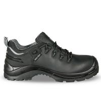 Werkschoenen Maxguard X330 S3 Metal Free