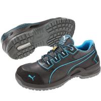 Werkschoenen Puma 64.412.0 Niobe dames S3 ESD
