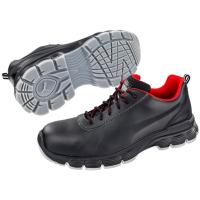 Werkschoenen Puma 64052.1 S3