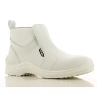 Werkschoenen Safety Jogger Lungo81 S3 Src