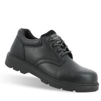 Werkschoenen safety Jogger X1100 S3 | zwart