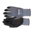 Werkhandschoenen Oxxa 51-290 Nitril foam   12 paar