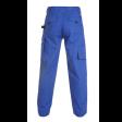 Werkbroek Hydrowear Roosendaal | Korenblauw