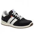 Werkschoenen Quick Sprint 0560 S1-P black