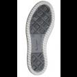 Werkschoenen Redbrick Granite S3 zool