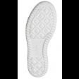 Werkschoenen Redbrick Jesper S3 | zool wit