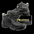 Werkschoenen Safefeet 10-300 S3
