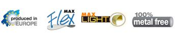 Maxguard L-class eigenschappen